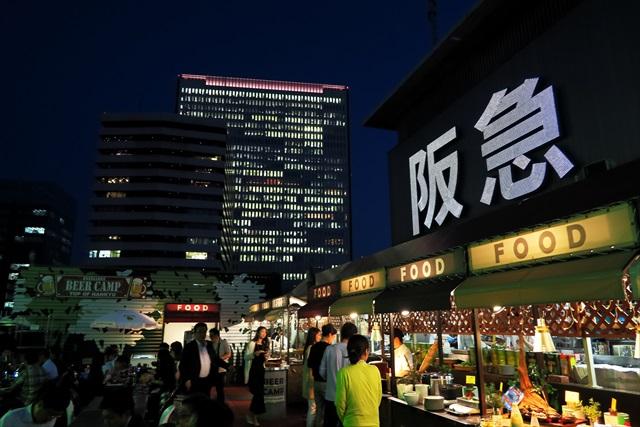 160512-阪ビアガーデン0001-S