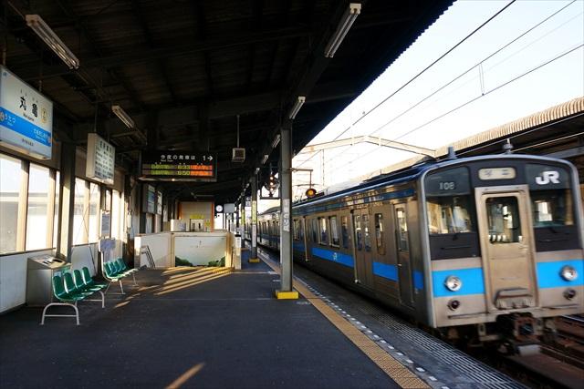 160420-讃岐うどんツアー-0006-S