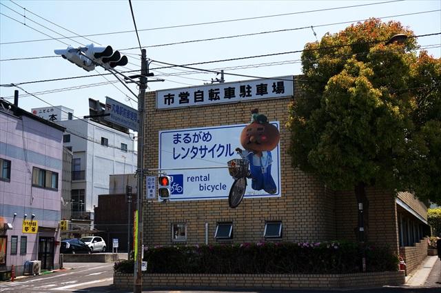 160420-讃岐うどんツアー-0008-S