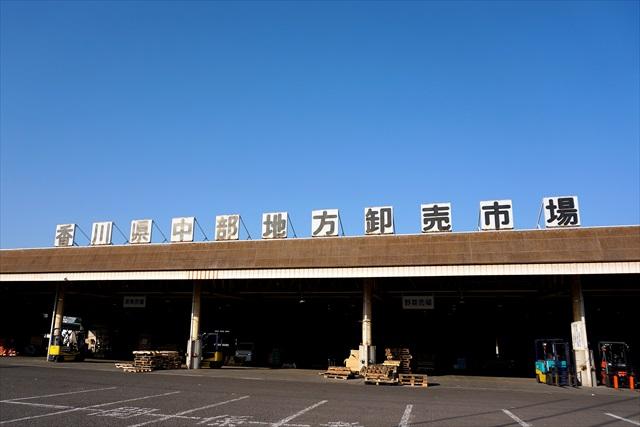160420-讃岐うどんツアー-0010-S