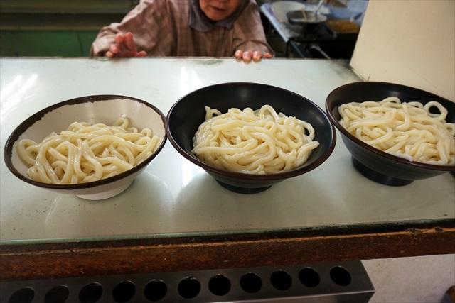 160420-オビカ食品-0006-S