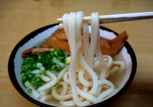 160420-オビカ食品-0014-S