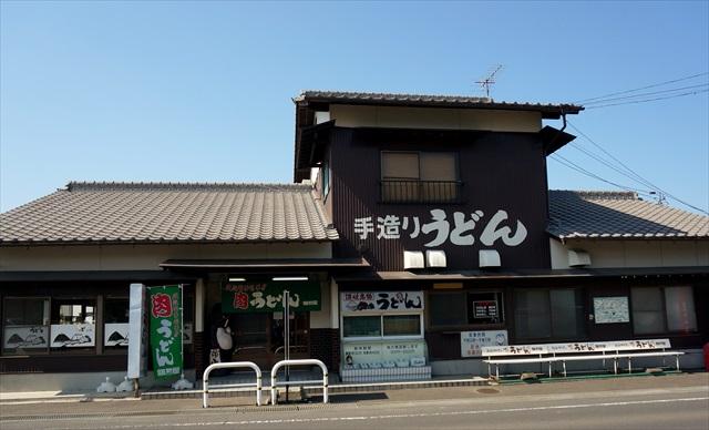 160420-飯野屋-0013-S