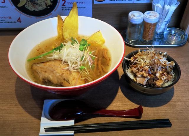 160429-海老鶏麺蔵-0001-S