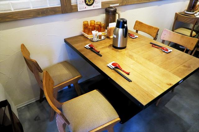 160429-海老鶏麺蔵-0006-S