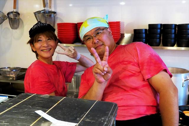 160429-海老鶏麺蔵-0007-S