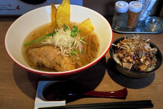 160429-海老鶏麺蔵-0011-S