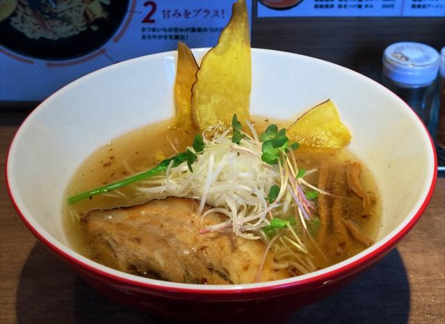 160429-海老鶏麺蔵-0012-S