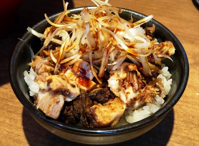 160429-海老鶏麺蔵-0013-S