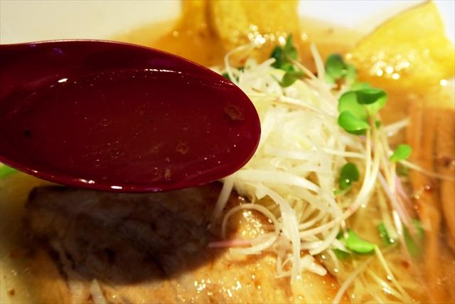 160429-海老鶏麺蔵-0014-S