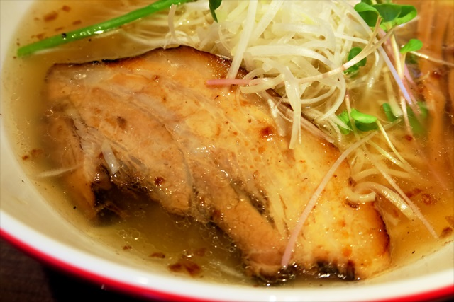160429-海老鶏麺蔵-0016-S