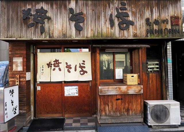 160429-長谷川-0002-S
