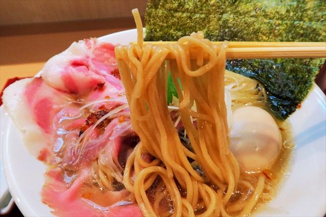 160430-燃えよ麺助-0011-S