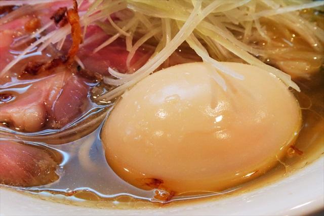 160430-燃えよ麺助-0012-S