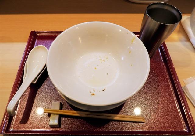 160430-燃えよ麺助-0015-S
