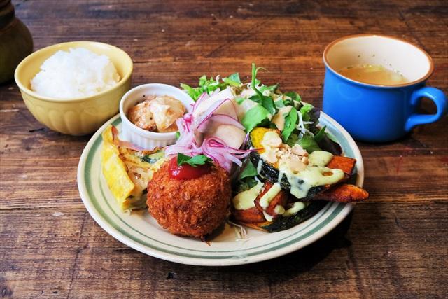 160607-My cafe 2015-0001-S
