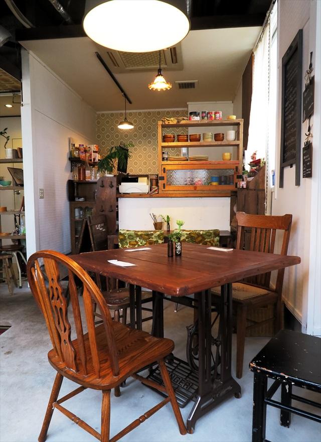160607-My cafe 2015-0005-S