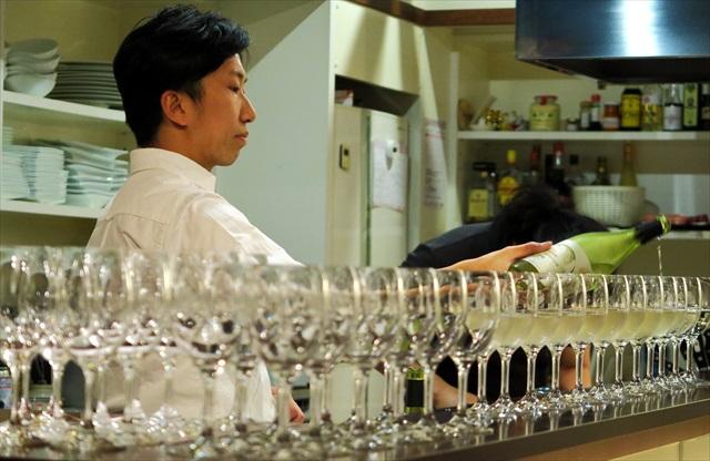 160601-日本ワイン-0001-S