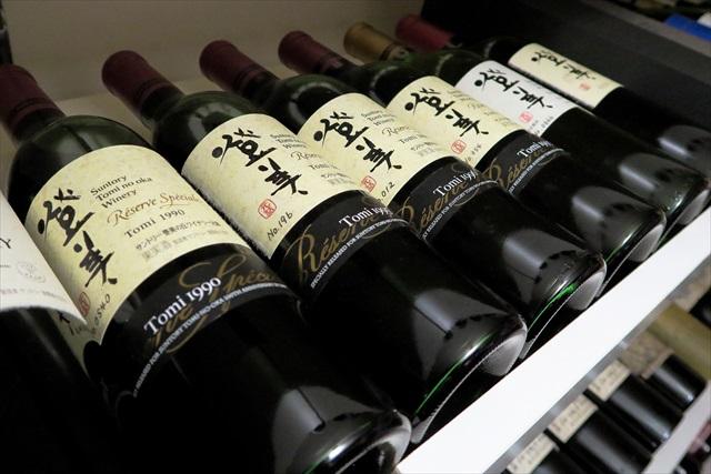 160601-日本ワイン-0005-S