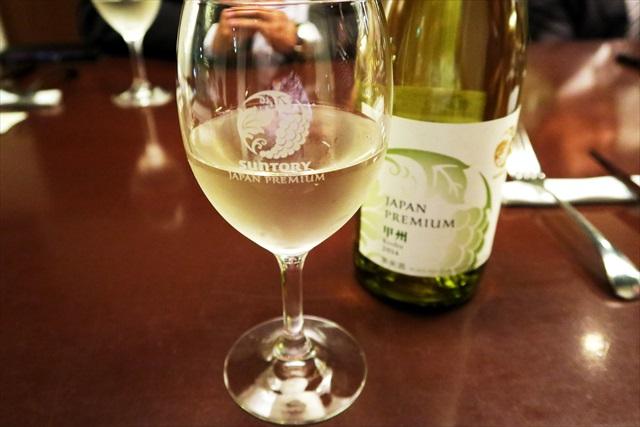 160601-日本ワイン-0010-S