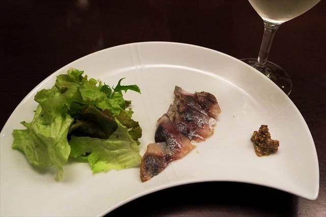 160601-日本ワイン-0011-S