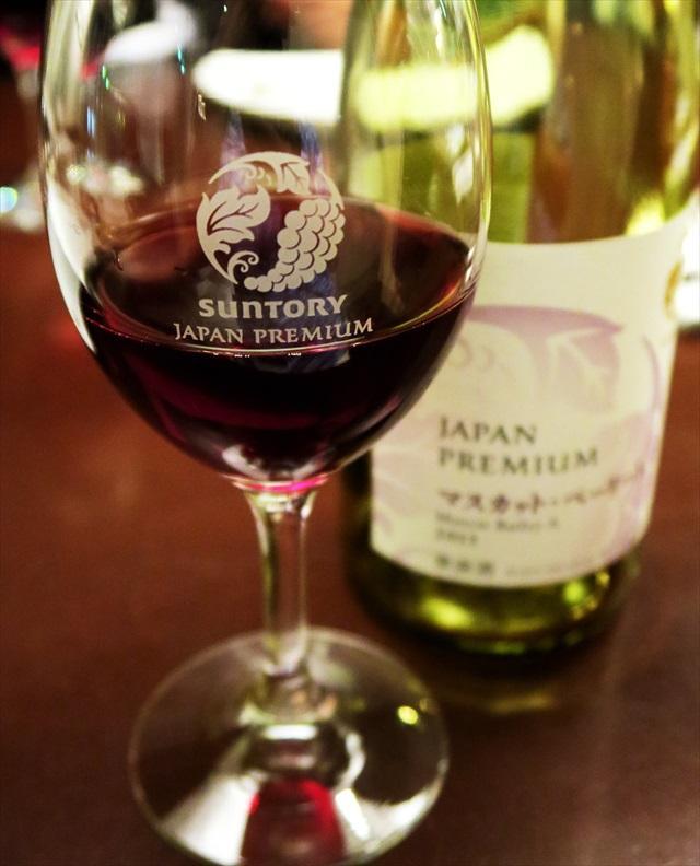 160601-日本ワイン-0013-S