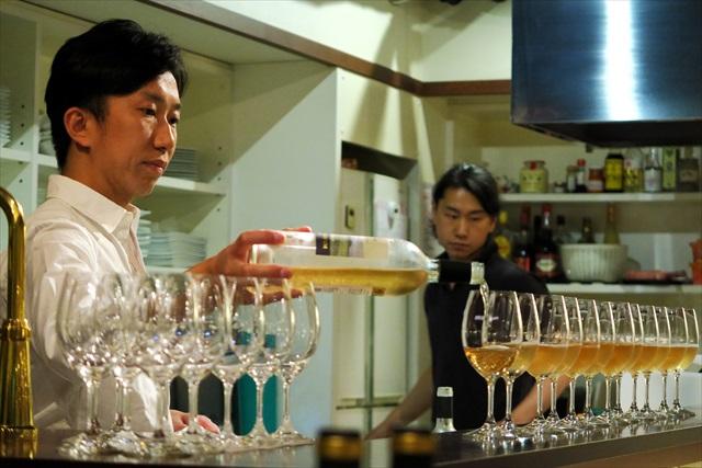 160601-日本ワイン-0016-S