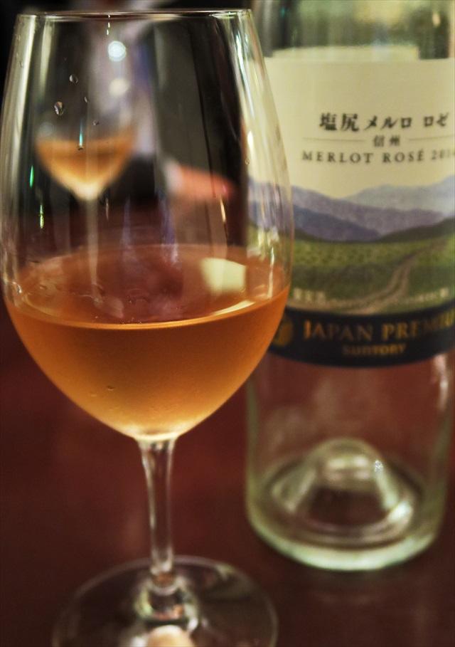 160601-日本ワイン-0017-S