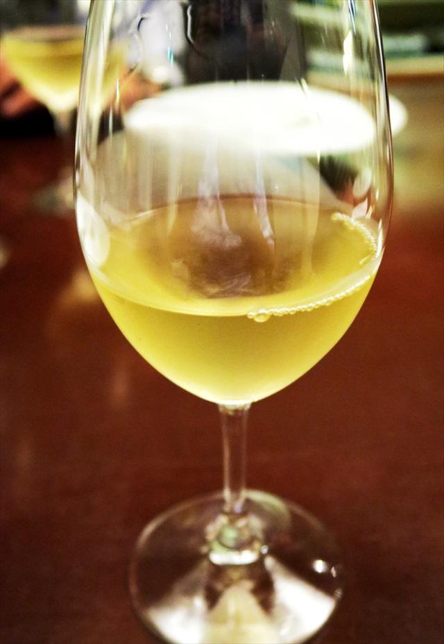 160601-日本ワイン-0021-S