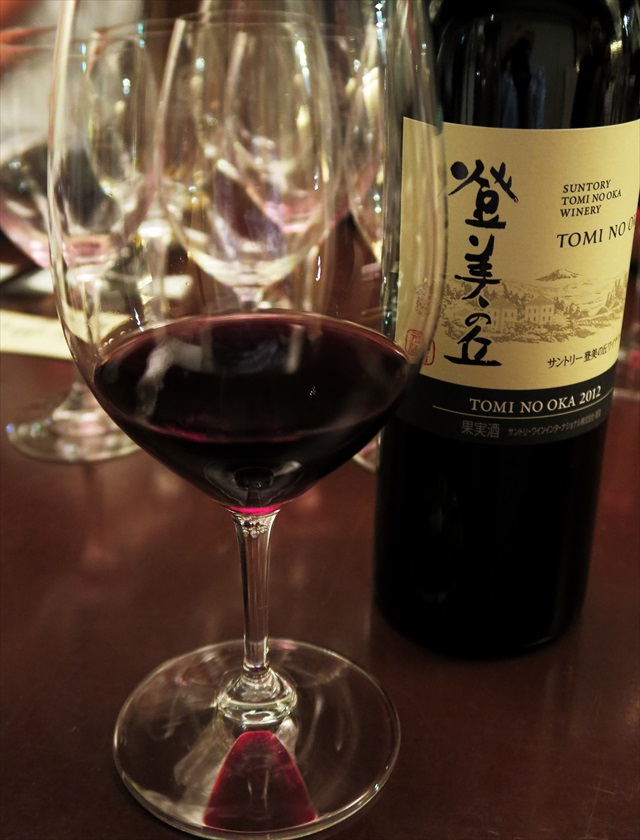 160601-日本ワイン-0025-S
