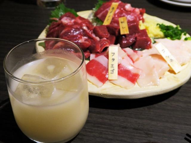 160607-大阪馬焼肉三馬力-0001-S