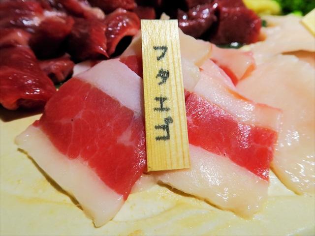 160607-大阪馬焼肉三馬力-0010-S
