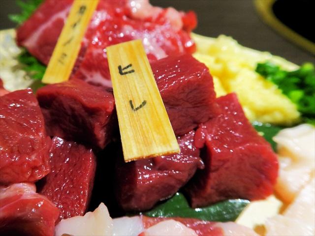 160607-大阪馬焼肉三馬力-0011-S