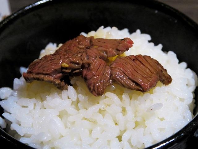 160607-大阪馬焼肉三馬力-0018-S