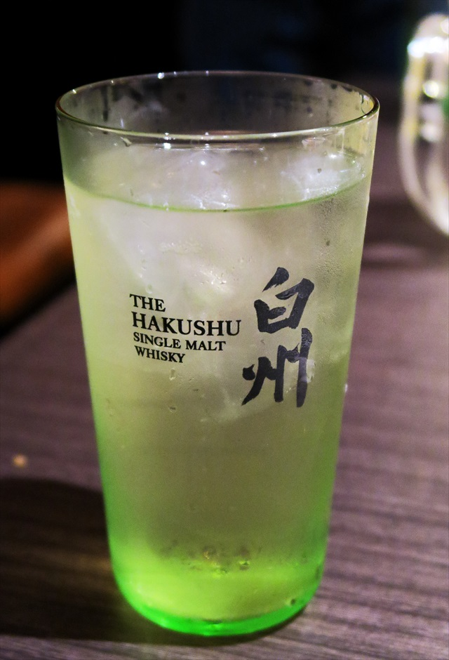160607-大阪馬焼肉三馬力-0019-S