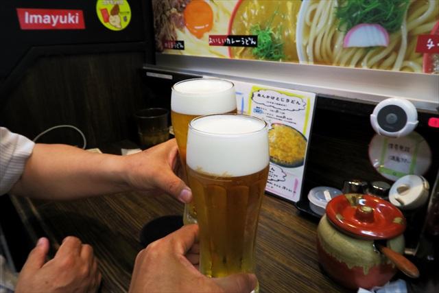 160508-極楽うどんAh-麺-0003-S