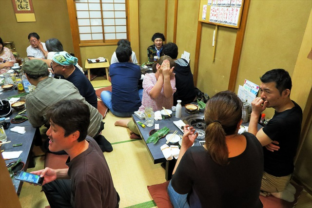 160510-中丸-0024-S