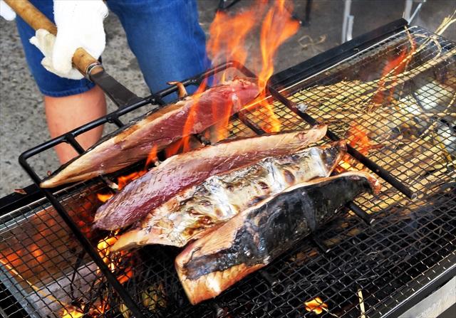 160515-藁焼き祭り-0001-S
