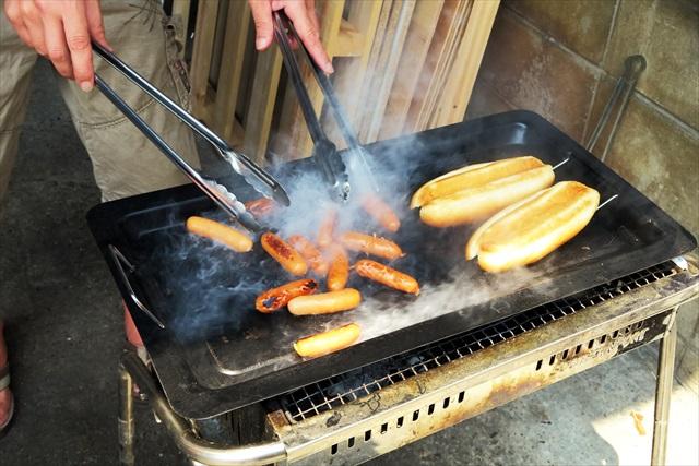 160515-藁焼き祭り-0004-S