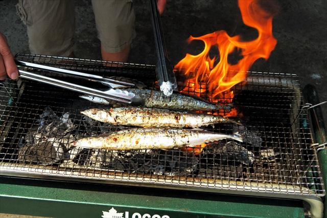 160515-藁焼き祭り-0006-S