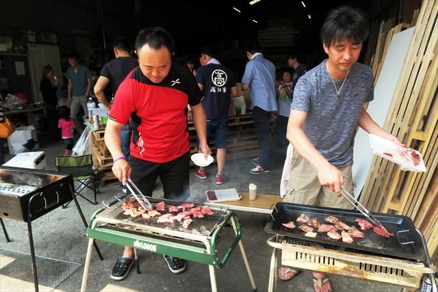 160515-藁焼き祭り-0008-S