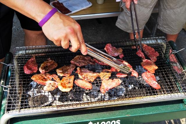 160515-藁焼き祭り-0009-S