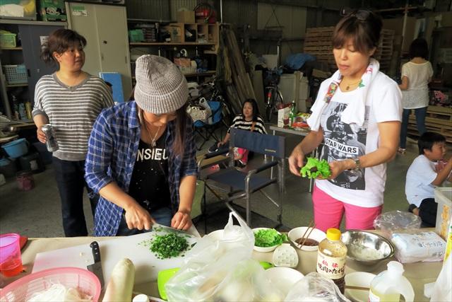 160515-藁焼き祭り-0013-S