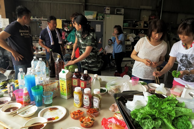 160515-藁焼き祭り-0014-S