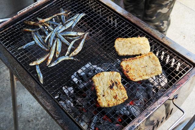 160515-藁焼き祭り-0015-S