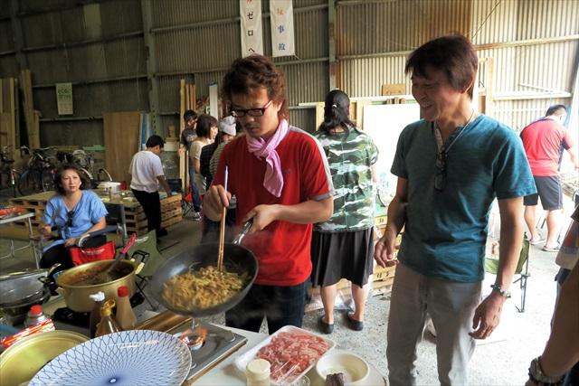 160515-藁焼き祭り-0016-S