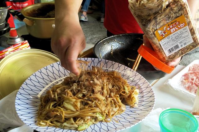 160515-藁焼き祭り-0017-S