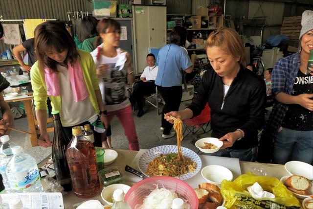 160515-藁焼き祭り-0018-S