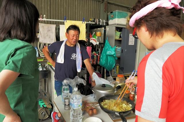 160515-藁焼き祭り-0023-S