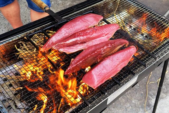 160515-藁焼き祭り-0034-S